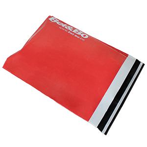 rot schwarz tasche