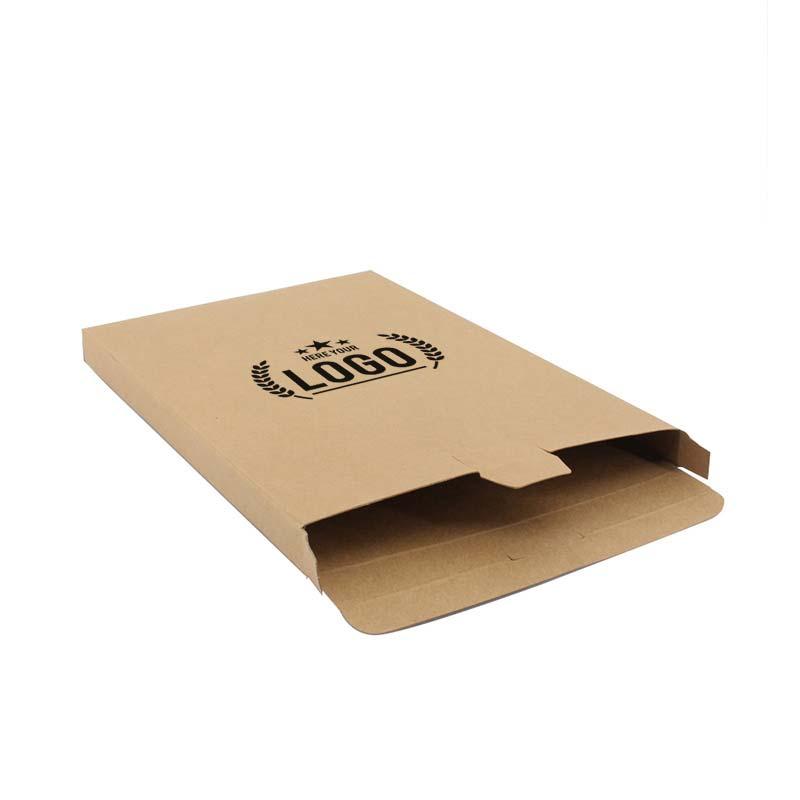 braun papier box logo