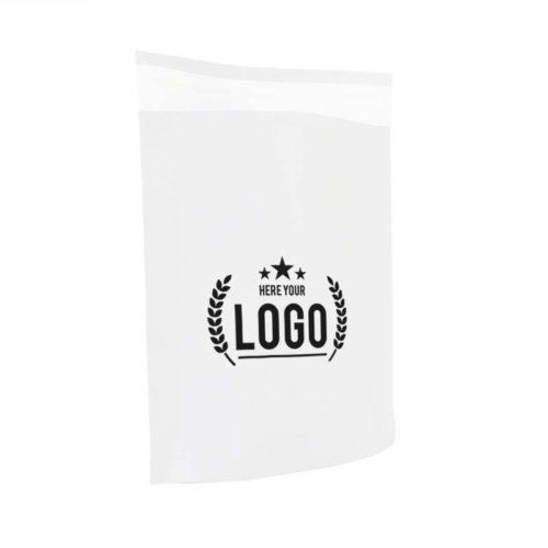 weiss tasche logo