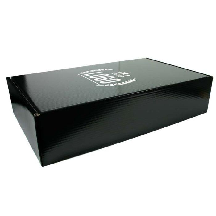schwarz lack box logo