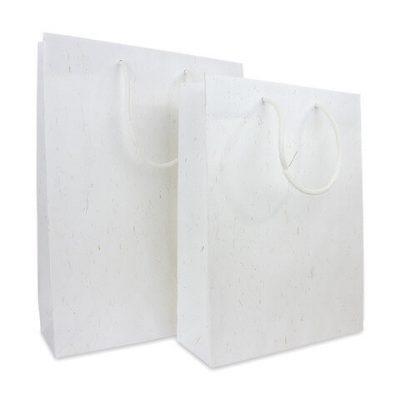 Zerotree Taschen Stoh